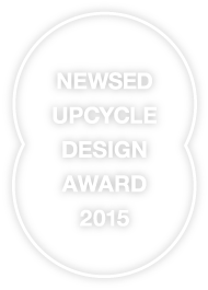 NEWSED2015 AWARD
