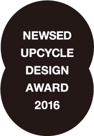 NEWSED2016 AWARD