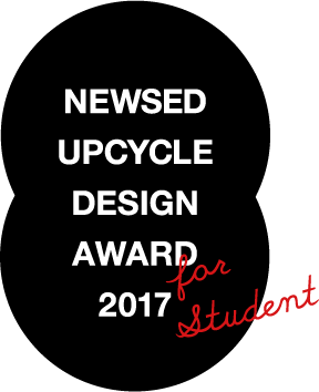 NEWSED2017 AWARD