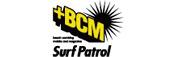 +BCM SurfPotrol