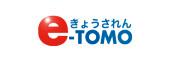 きょうされん e-TOMO