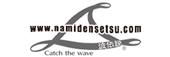 www.namidensetsu.com