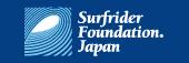 Surfrider Foundation Japan